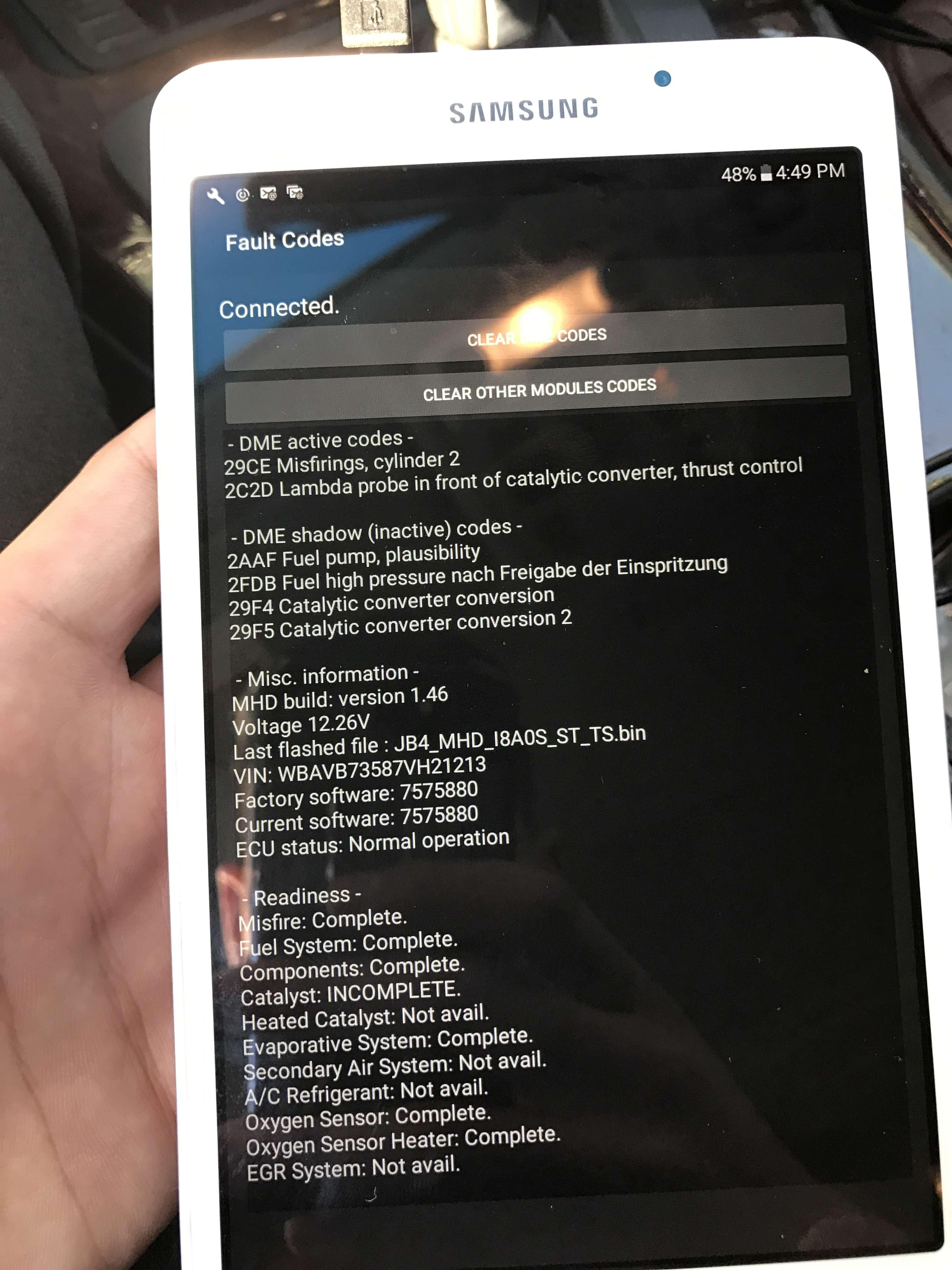 Single Turbo Help (Doc race 6466 auto) - N54Tech com - International