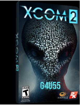 [PC] XCOM 2 (2016) - FULL ITA
