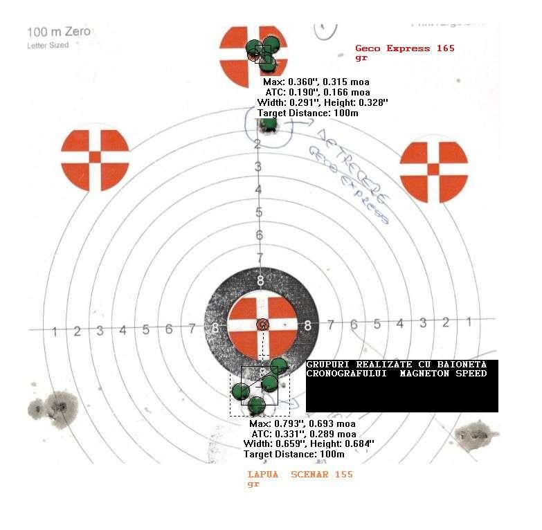 munition geco 308 win plus