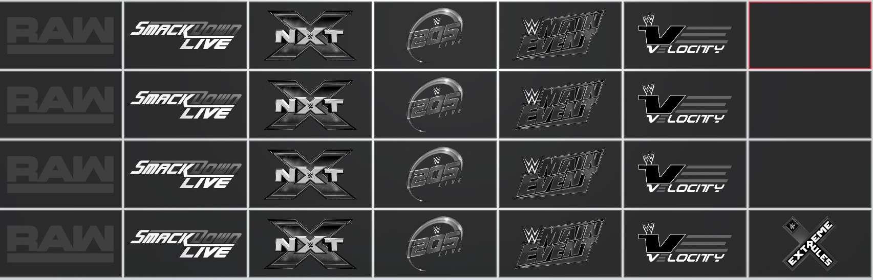 X9vrRb.jpg