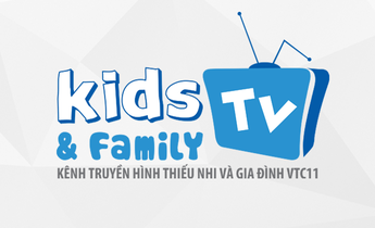 VTC11 (KIDS TV)