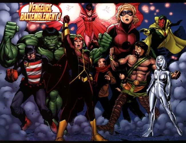 DC Comics icônes-Darkseid et Graal Action Figure 2 Pack-UK Vendeur