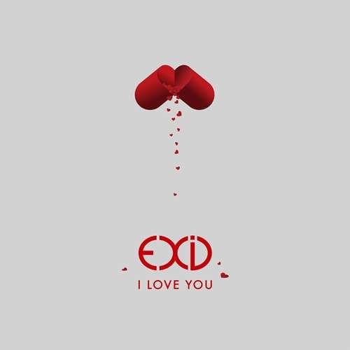 EXID Lyrics