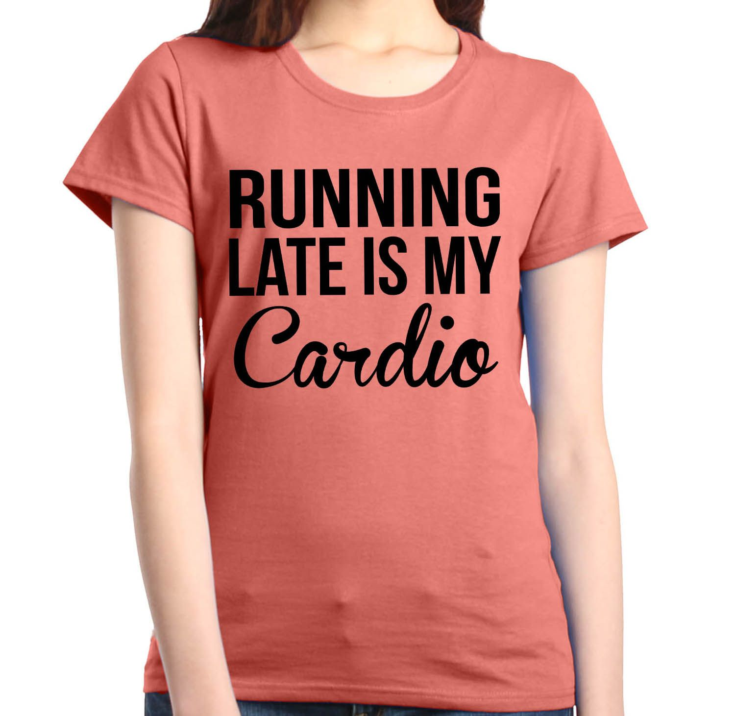 Running T Shirts With Funny Sayings | ANLIS