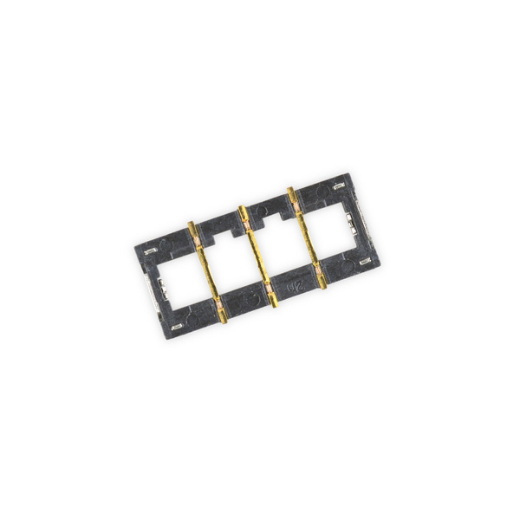 Details about Apple iPhone 5s Battery Connector Replacement Repair Part