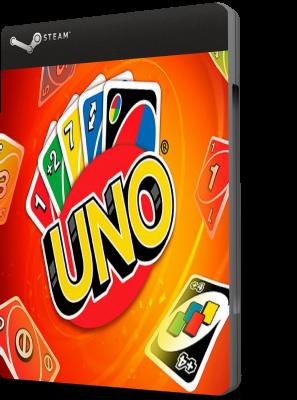 [PC] UNO (2017) - SUB ITA