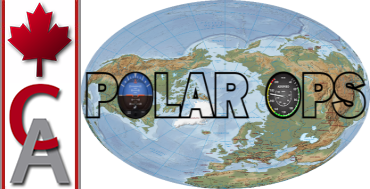 Polar Ops Tour