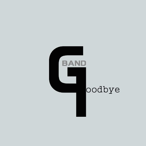 Download Band G - Goodbye (In My Mind) Mp3 Cover album | Planetkpop.site