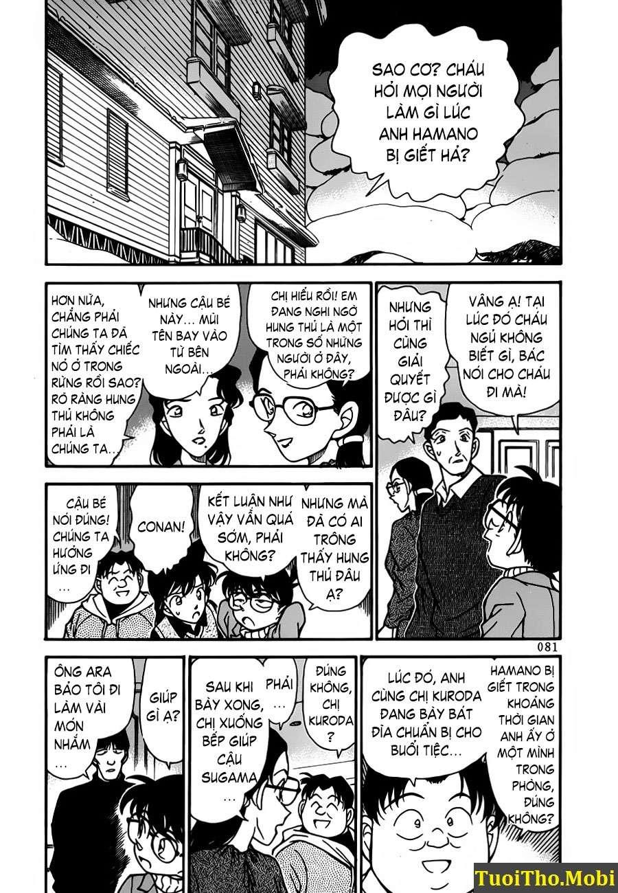 conan chương 195 trang 4