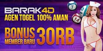 Barak4D