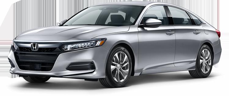 2019 Accord Sedan Finance Deal in Beavercreek Ohio