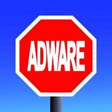 Ads by CB Ad Rotator