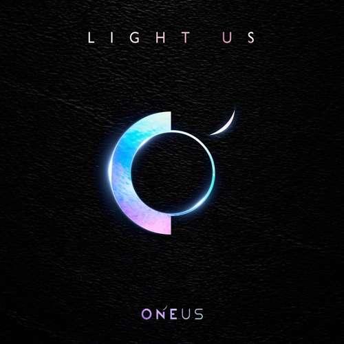ONEUS Lyrics