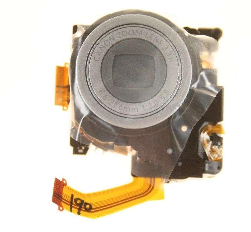 AirGlass Panzerfolie Canon EOS D60 Schutzpanzer Glasfolie Displayschutzfolie