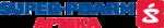 SuperPharm_logo