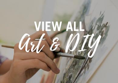 Art & Diy