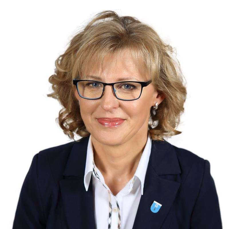 Jolanta Graś
