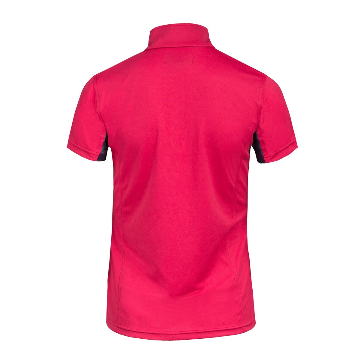 Horze Children/'s UV Protec Schooling Shirt with UV Protection and Mesh Details