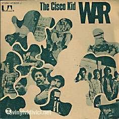 March 24, 1973 KrGgmA