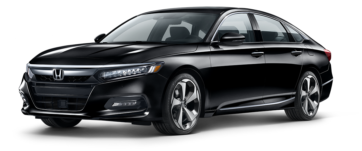 2020 Honda Accord Sport Special Edition
