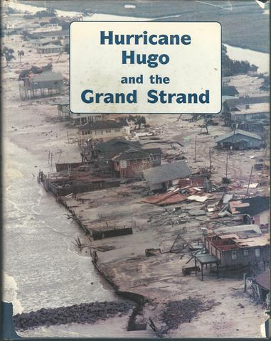 Hurricane Hugo and the Grand Strand