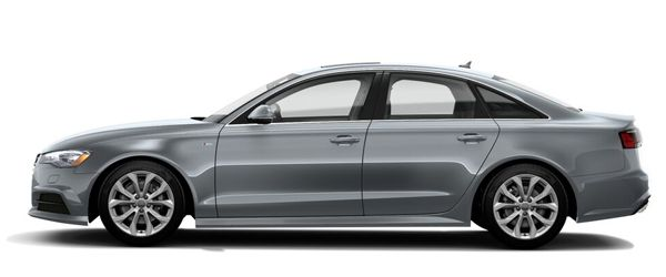 Audi Lease Deals In Cincinnati Audi Cincinnati East - Audi lease promotions
