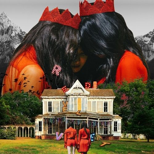 Red Velvet Lyrics 가사