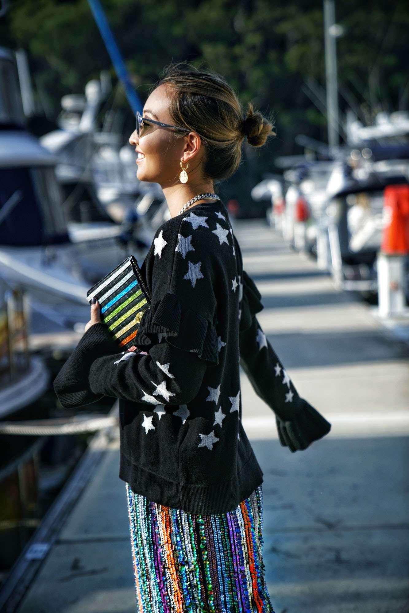 TK Maxx Australia - Knitwear
