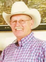 District 3 Commissioner Jim Barber Seeks Re-Election