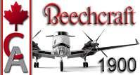 Beechcraft 1900