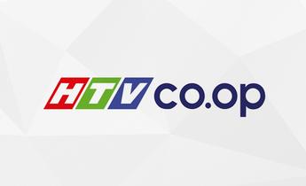 HTV SOPPING