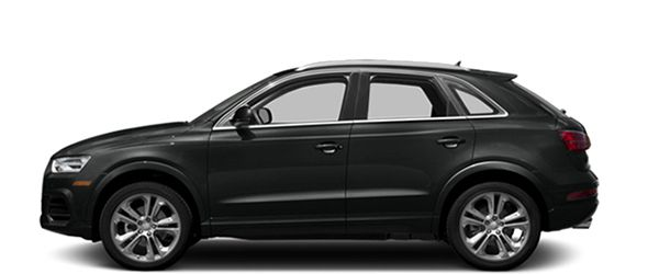 Audi Q3 Lease Deal Louisville