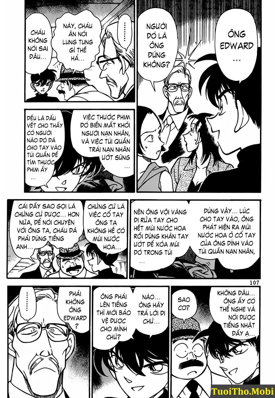 conan chương 207 trang 4