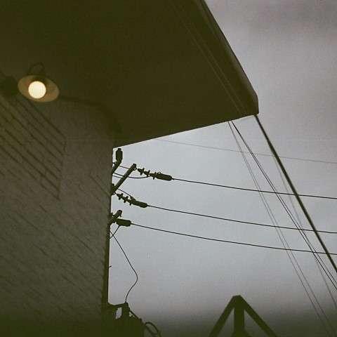 Download Queenstown - 회색빛 Mp3