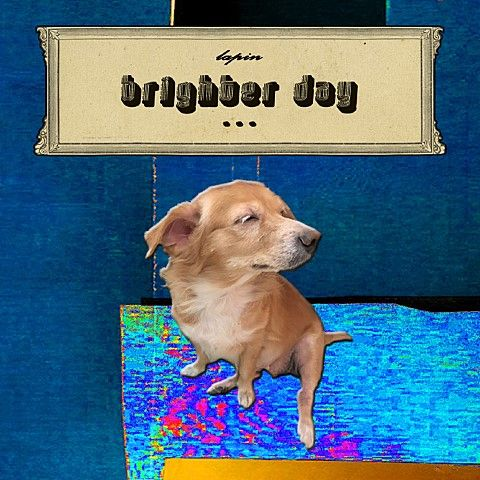 Download Lapin - brighter day Mp3