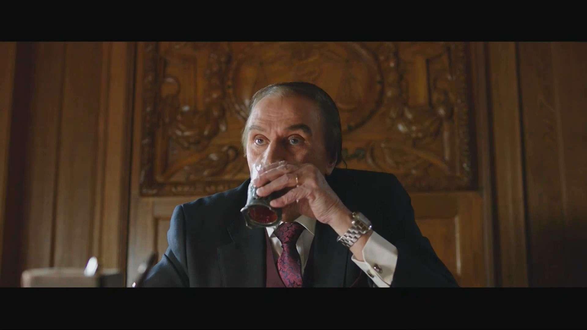 [فيلم][تورنت][تحميل][تراب الماس][2018][1080p][HDTV] 6 arabp2p.com