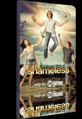 Shameless - Stagione 8 (2018) [3/12] .mkv WEBMux 1080p & 720p ITA ENG Subs