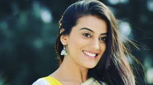 Bhojpuri Actress Akshara Singh Hd Wallpapers Jambudvipa News