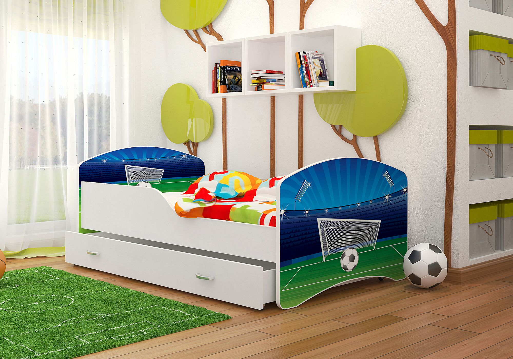 kinderbett mit matratze und lattenrost kinderbett mit lattenrost und matratze kinderbett mit. Black Bedroom Furniture Sets. Home Design Ideas