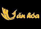 Văn Hoá