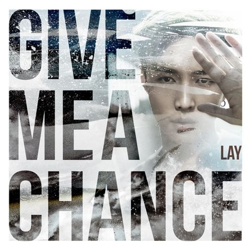 Lay Lyrics 가사