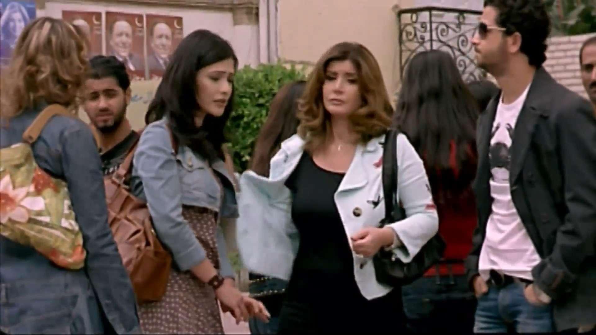 [فيلم][تورنت][تحميل][مرجان أحمد مرجان][2007][1080p][Web-DL] 3 arabp2p.com