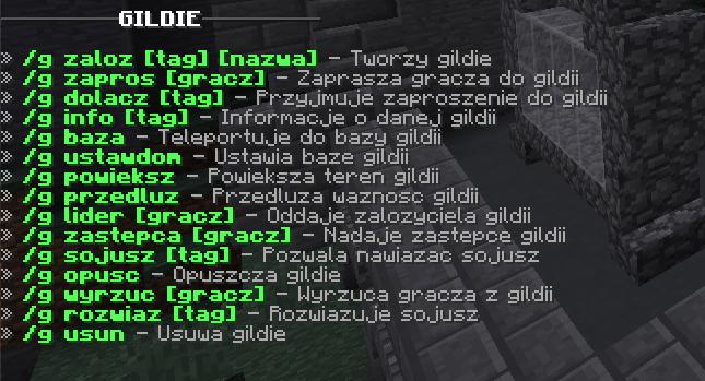 9lnDvK.png
