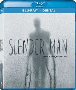 Slender Man (2018).mkv MD MP3 720p BluRay - iTA