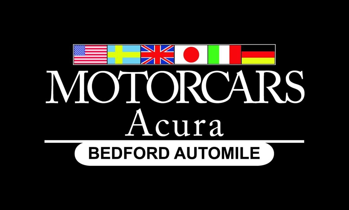 Motorcars Acura Bedford Automile