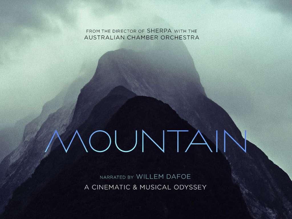 Mountain Movie