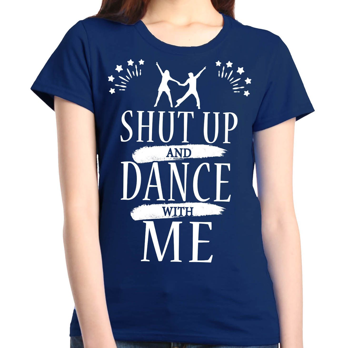 8d107af83 Dance Shirts With Sayings