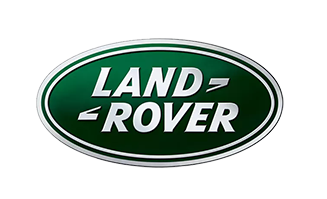 Blue Grass Motorsport Land Rover Certified Pre-Owned Program