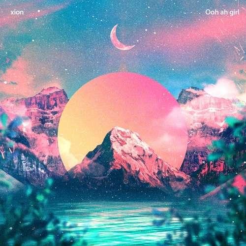 Download Xion - I Got You (Feat. bananaboi) Mp3