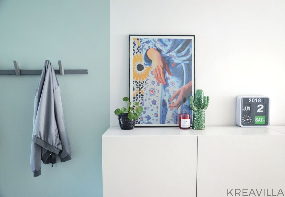 Online kunst | Kreavilla